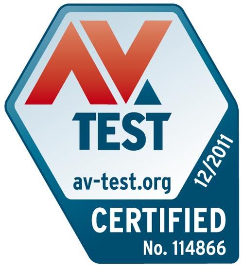 AV-Test.org.
