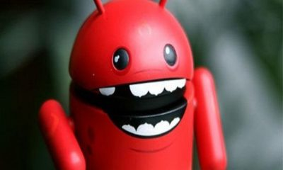 Fake-antivirus-has-spread-throughout-the-world-of-Android