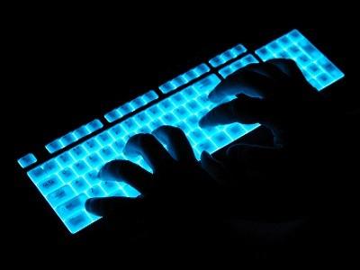 Las compañías que sufren un filtrado de datos deberán informar a las autoridades