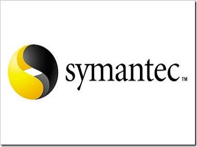 La red de Stmantec hackeada
