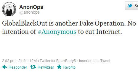 Anonymous desmiente que intente 'apagar' Internet el 31 de marzo 47