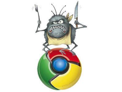 Google ofrece un millón de dólares por hackear el Chrome 49