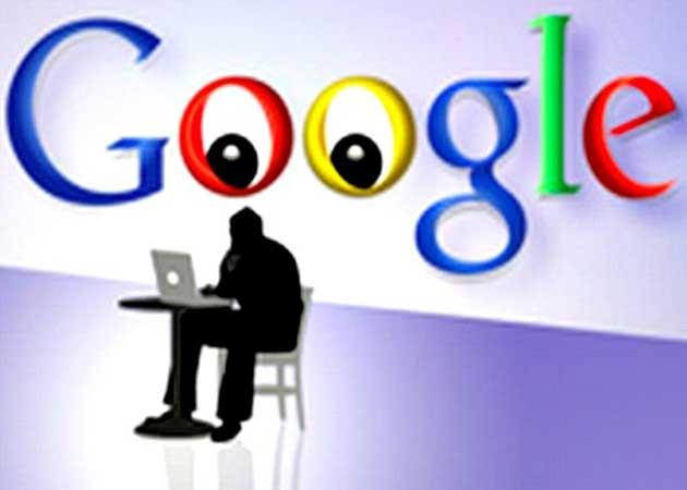 GoogleespiaiPhone