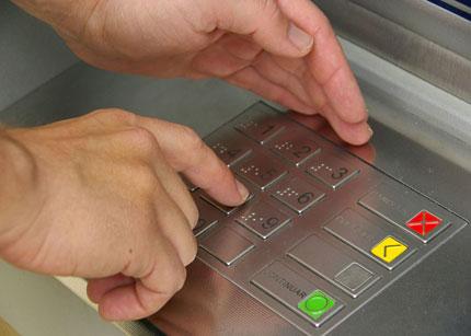 Alerta Spsniff.AE, troyano que roba claves de tarjetas de crédito 46