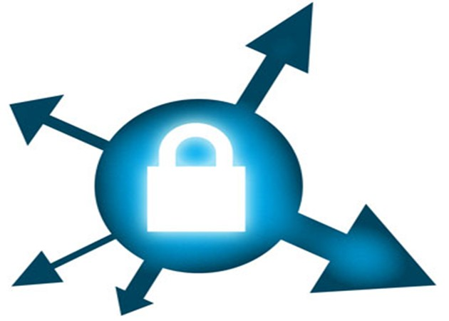 HTTPS Everywhere 2.0 para Firefox y Chrome 47