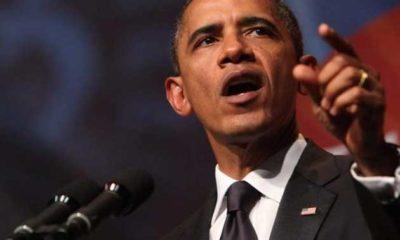 Proyecto Obama para proteger la privacidad en Internet ¿será posible? 63
