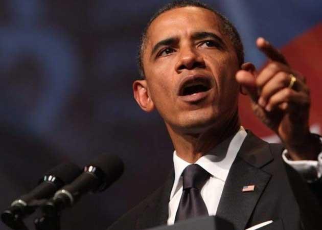 Proyecto Obama para proteger la privacidad en Internet ¿será posible?