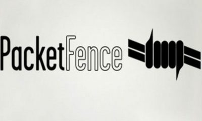 PacketFence 3.2.0 49