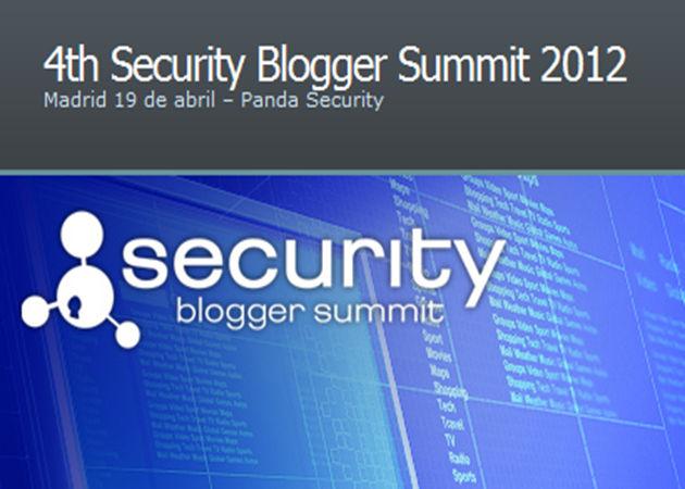 Abierta la inscripción para el cuarto Security Blogger Summit 46