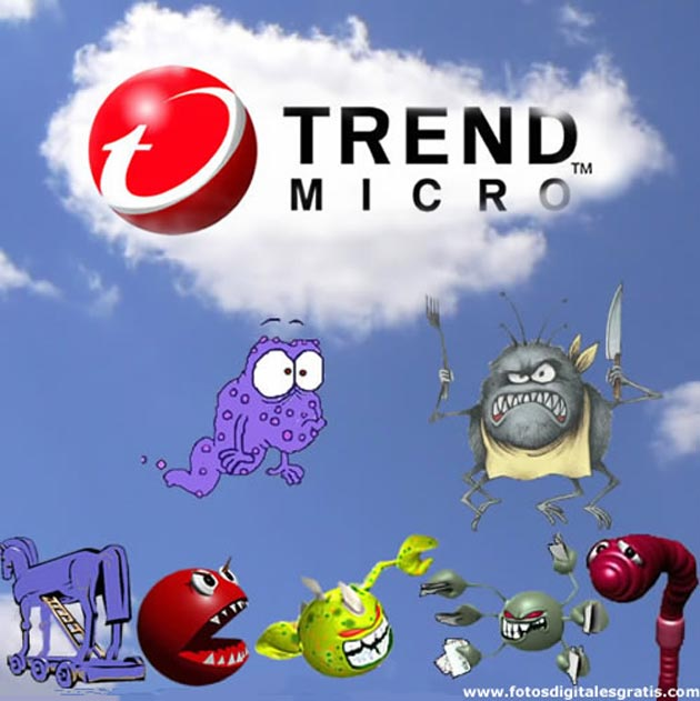 Trend Micro Mobile App Reputation: escaneo de apps móviles