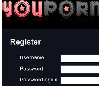 YouPorn, más desnudo que nunca