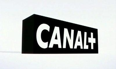 Descubren una vulnerabilidad en la señal de Canal+