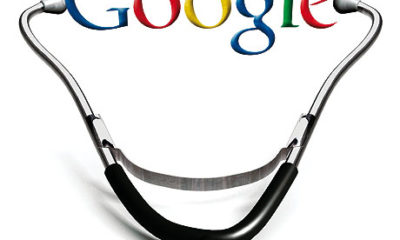 dr_google_epoca1