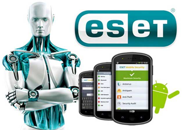 ESET presentará en el MWC el Mobile Security para Android 49