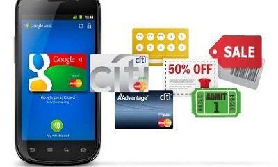 Descubierta una vulnerabilidad en Google Wallet