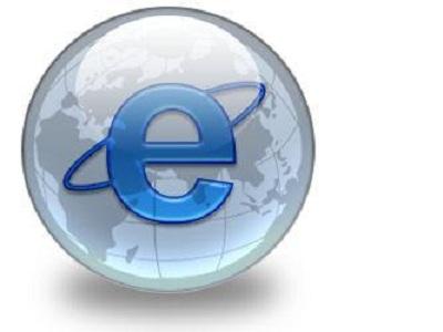 Microsoft ha anunciado que Google también se salta la seguridad en IE