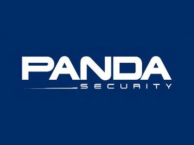 En un año el número de Partners certificados en Cloud Security de Panda aumenta un 112%
