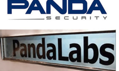 PandaLabs alerta sobre Ainslot.L, un bot para dominarlos a todos 47
