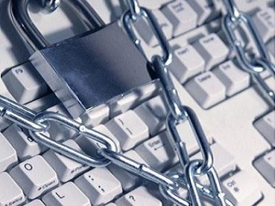 La privacidad, aún objeto de polémica en redes sociales