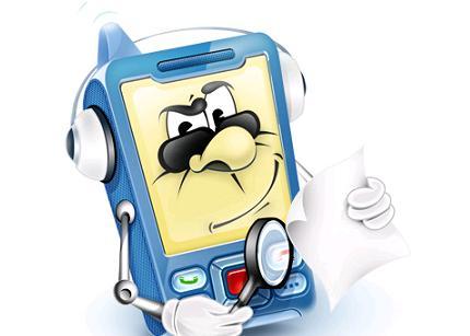spy_smartphone