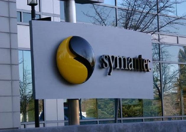 Symantec compra Nukona