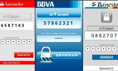 Robo de datos bancarios en Android por ataques de ingeniería social 57