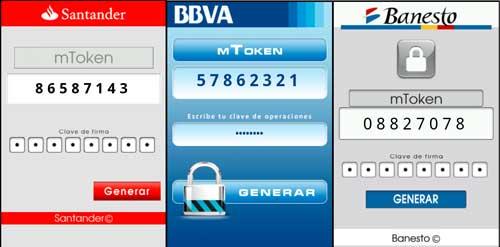 Robo de datos bancarios en Android por ataques de ingeniería social 53