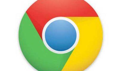 Google Chrome 18 liberado; actualización obligatoria por seguridad 59