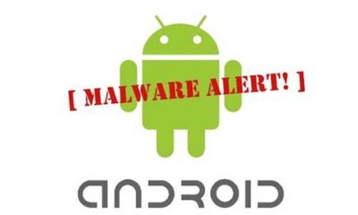 DKFBootKit, primer malware bootkit para Android 83