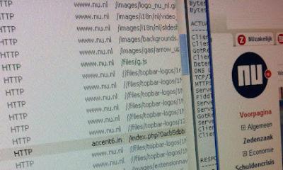 Sitio holandés de noticias infecta 100.000 ordenadores 97
