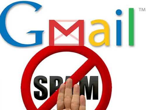 Gmail informa de los motivos para calificar mensajes como spam 51