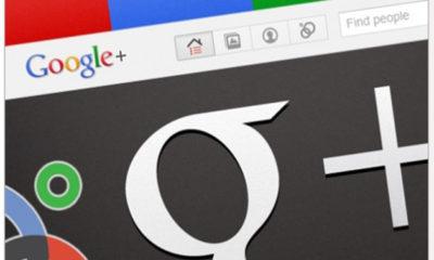 Diez consejos de Kaspersky Lab para estar protegido en Google+ 94