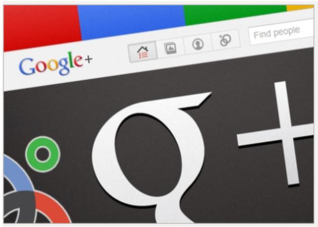 Diez consejos de Kaspersky Lab para estar protegido en Google+ 53