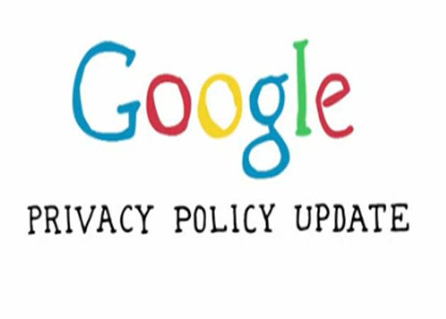 Polémica ante la entrada en vigor de la nueva política de privacidad de Google 53