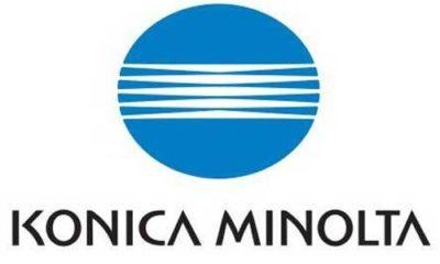 Konica Minolta apuesta por Panda Security para proteger su red informática 49