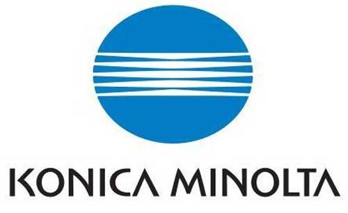 Konica Minolta apuesta por Panda Security para proteger su red informática 53