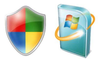 Microsoft alerta de exploits RDP para Windows en 30 días, en equipos no actualizados 49
