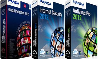 Panda ofrece gratuitamente el Antivirus Pro 2012 beta compatible con Windows 8 59