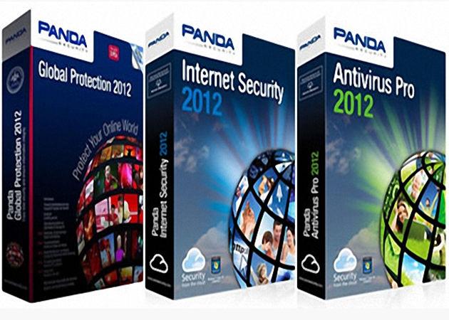 Panda ofrece gratuitamente el Antivirus Pro 2012 beta compatible con Windows 8 49