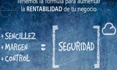 """Seminario Panda """"Seguridad elevada a la nube"""" 106"""