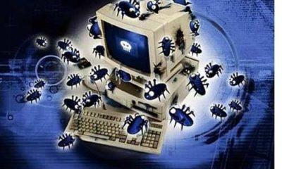 Seguridad TIC en las PYMES: uso indebido de infraestructuras 50