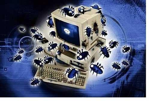Seguridad TIC en las PYMES: uso indebido de infraestructuras 49