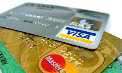 Brecha de seguridad 'masiva' en tarjetas Visa y Mastercard 52