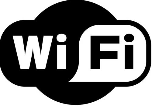 Un 12% de internautas españoles 'chupan' Wi-Fi del vecino 48