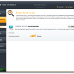 avast! Free 7 Final disponible 72