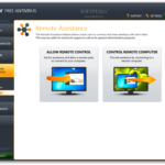 avast! Free 7 Final disponible 60