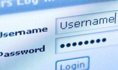 'Password1' y 'password' siguen entre las contraseñas más usadas 89