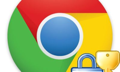 Google Chrome ha sido hackeado en el Pwn2Own 2012 54