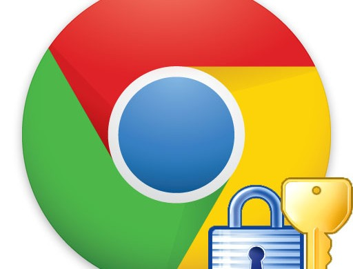 Google Chrome ha sido hackeado en el Pwn2Own 2012 48