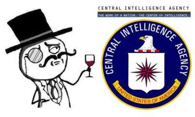Detienen a la cúpula del grupo hacker LulzSec gracias a un topo, su propio líder 67